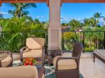 Ocean Pearl E202 Wailea Beach Villas