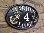 Maritime Lodge