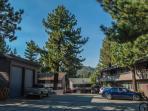 Sierra Manors #098 - Sierra Manors Outdoor Parking