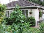 Chalk House Garden
