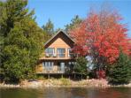 Peggy's Point - Sunrise and sunset!  Casually elegant with all the comforts and amenities you need!