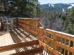 Entry Level Deck