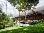 De Chom 4 bedroom pool villa