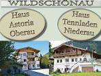 Apartment Austria Deluxe exclusive Holidays in Alps Exklusive Edelwohnung Luxusapartment Wildschönau