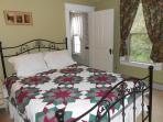 #3 of 7 bedrooms 3 with queen beds