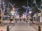Calle San Jose, Santa Cruz de Tenerife. a 7 minutos en coche.