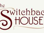 The Switchback House