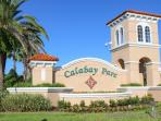 Calabay Parc