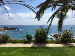 Lovely Day in Cyprus