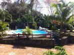 SwimmingPool/jaccuzi