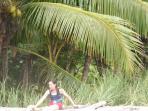 Plusieurs plages à moins de 15 minutes de la Villa del Gallo