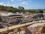 Explore the Roman Ruins