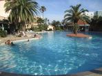 Main Pool (1 of 3)