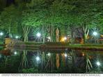 Quinta da Ribeirinha / passadiços de Arouca ,