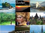 We can help you with the Best of Bali day trips.
