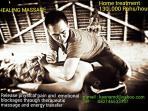 Amazing euphoric energy transfer massage brought to you.