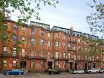 4th floor, front facing, elevator building in historic beacon hill with dedicated parking
