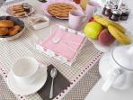 Casetta Bianca Bed & Breakfast Verona