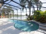The Retreat - Explore Disney & Florida in style
