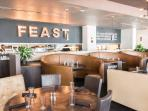 Beauty & The Feast Restaurant