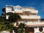 House Villa Klaudia