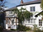 L254 - Clematis Cottage
