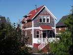 Daydream Cottage