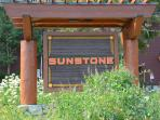 Sunstone #126 - Sunstone in Mammoth Lakes
