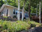 Oceana Cottage