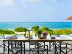 The Residences 1 by Grace Bay Resorts, Sleeps 12