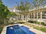 Balmoral Beach house MIN 2 WEEK  best OZ  beaches