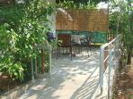 Meri 2(2+1): terrace