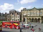 York Art Museam