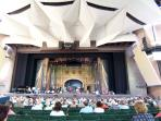 Saratoga Performing Arts Center is 45 mins away- as well as Cooperstown, Howe Caverns, etc.