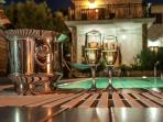 Emerald Superior Villa, Zakynthos
