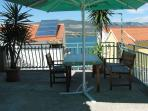 SA1(3): terrace