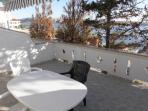 A2 Ana(4): terrace