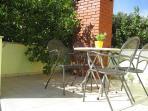 A3(2+2): terrace