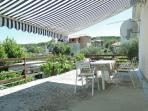 A3(8): terrace