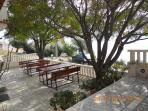 A2(2+2): common terrace