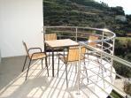 SA4(2+1): terrace