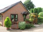 Wayside Self Catering