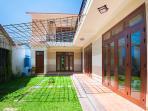 Galaxy homestay in Hoi An city
