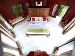 The Anandita - Bedroom 4