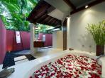 The Anandita - Bathroom 4