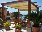 06 Casa Luna shared terrace