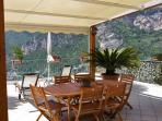 07 Casa Luna shared terrace