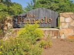 The Pinnacle Community