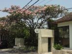 Neighbour hood - Four Seasons Sayan