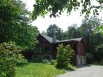 864 Camp Run Road